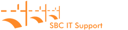 SBC IT Support