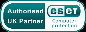 ESET Authorised Partner